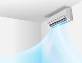 La importancia de una buena limpieza del sistema de aire acondicionado